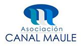 Asociación Canal Maule