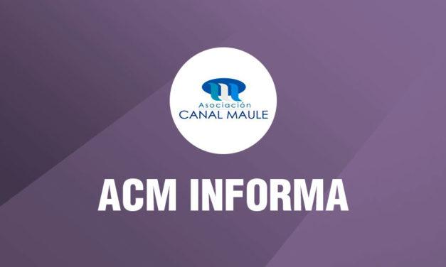 ACM INFORMA