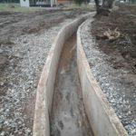 Proyecto Canal Carretones